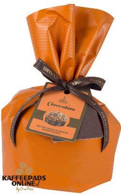 Panettone Schokolade
